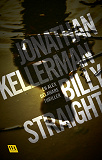 Cover for Billy Straight