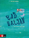 Cover for Badbaljan: En historia om allting
