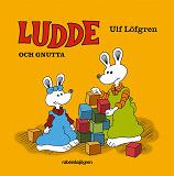 Cover for Ludde och Gnutta