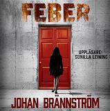 Cover for Feber