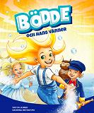 Cover for Bödde och hans vänner