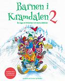Cover for Barnen i Kramdalen 2 - en saga om fördomar och barns olikheter