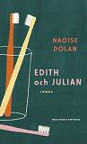 Cover for Edith och Julian