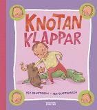 Cover for Knotan klappar