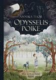 Cover for Odysseus pojke