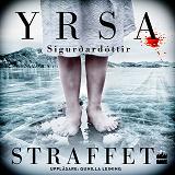 Cover for Straffet