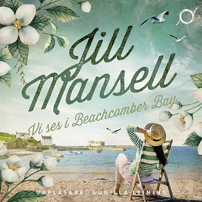 Cover for Vi ses i Beachcomber Bay