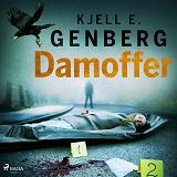 Cover for Damoffer