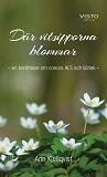 Cover for Där vitsipporna blommar