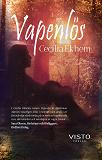 Cover for Vapenlös