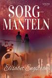 Cover for Sorgmanteln