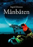 Cover for Månbåten