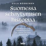 Cover for Suomessa selviytymisen historiaa