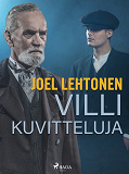 Cover for Villi: kuvitteluja