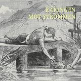Cover for Käringen mot strömmen