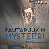 Cover for Rautaruukin mysteeri