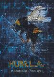 Cover for HUM.L.A.: En artificiell intelligens?