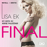 Cover for Final