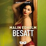Cover for Besatt