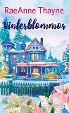 Cover for Vinterblommor