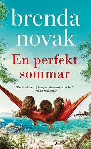 Cover for En perfekt sommar
