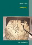 Cover for Börsväska: väska med en bygel i