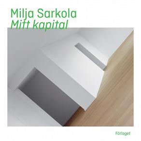 Cover for Mitt kapital