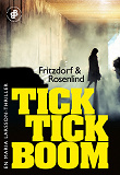 Cover for Tick tick boom