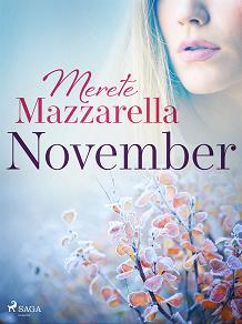 Cover for November