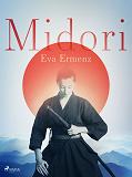 Cover for Midori