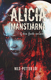 Cover for Alicia Månstjärna och den femte pelaren
