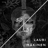 Cover for 50/50