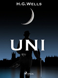 Cover for Uni