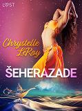 Cover for Šeherazade - eroottinen komedia
