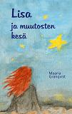 Cover for Lisa ja muutosten kesä