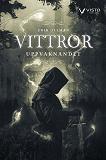 Cover for Vittror : Uppvaknandet