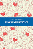 Cover for Annan unelmavuodet