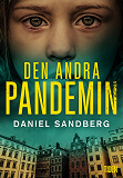 Cover for Den andra pandemin