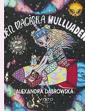 Cover for Den magiska mullvaden