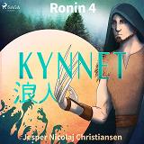Cover for Ronin 4 - Kynnet