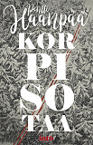 Cover for Korpisotaa