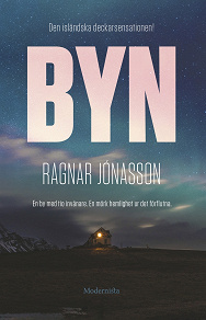 Cover for Byn