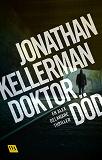Cover for Doktor Död