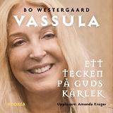 Cover for Vassula: ett tecken på Guds kärlek