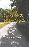 Cover for Caminos Humanos