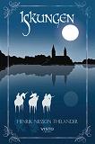 Cover for Iskungen
