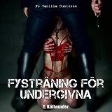 Cover for Fysträning för undergivna