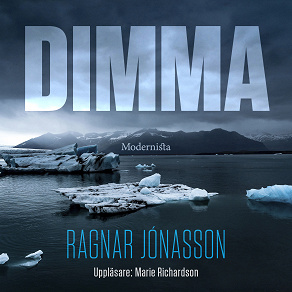 Cover for Dimma