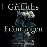 Cover for Främlingen