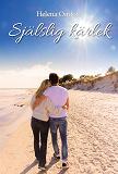 Cover for Själslig kärlek